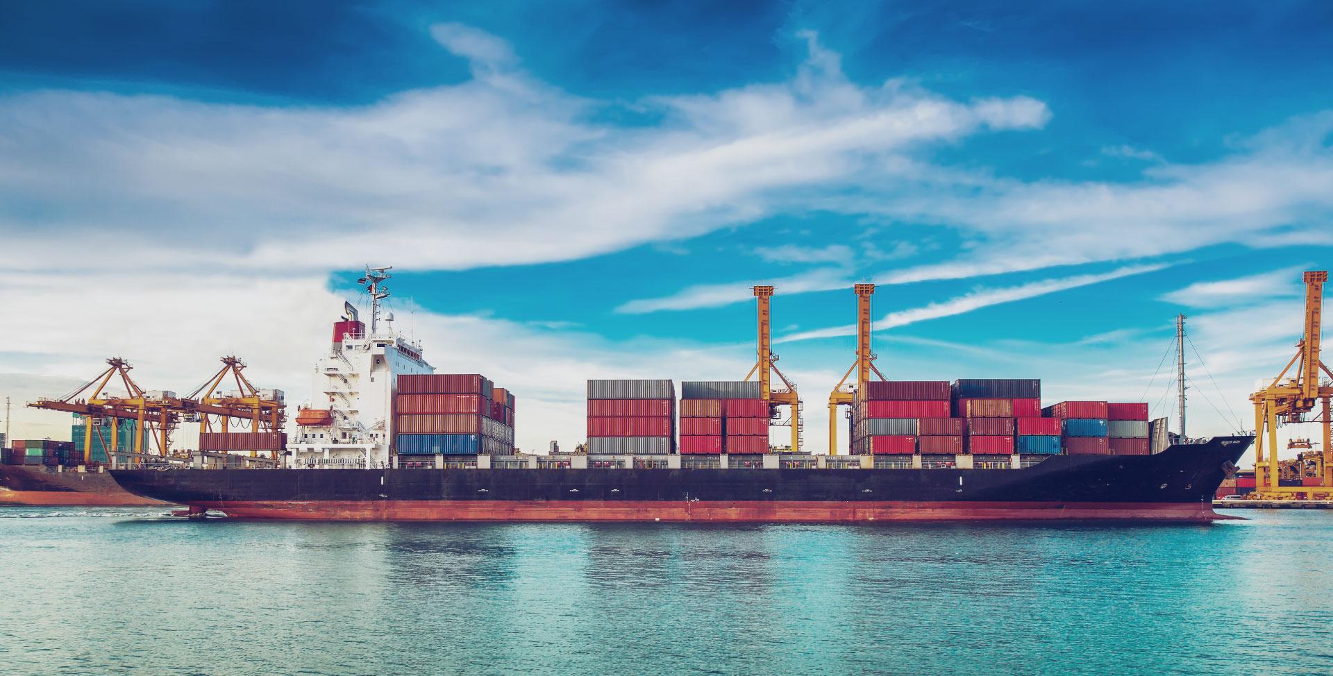 Strategia de tranzacționare a defalcării | Bazat pe canalul Donchian și SAR parabolic